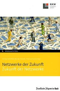 Netzwerke der Zukunft
