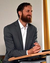 Stefan Siegemund