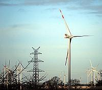 Energieküste2020