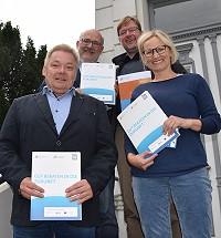 Fachkräfte Allianz Westküste-Unterelbe