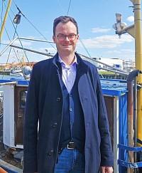 Jens Korte