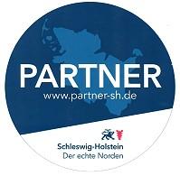 Partnerprogramm SH