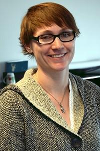 Sabine Höhnke