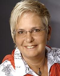 Elke Sobania