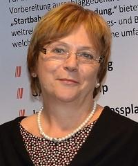 Kornelia Wagner