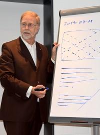 Rainer Willmanns